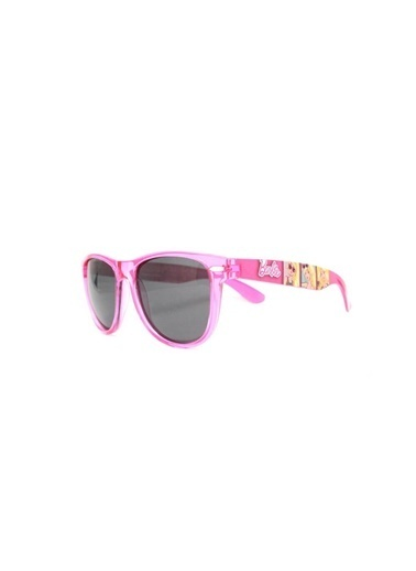Barbie Kız Çocuk Lisanslı Güneş Gözlüğü 690 Renkli